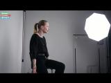 Юлия Пересильд - «Откуда вы знаете, как правильно помогать?»