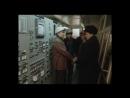 Отрывок из фильма Радости земные на котором запечатлен УНРС Московского металлургического завода Серп и Молот
