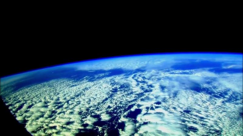 Земля из Космоса смотреть онлайн - Канал -Популярная наука- - Разное - hlamer.ru - Красвью_1