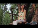 vidmo_org_Farangis_-_Goule_Rose_-_Farangis_-_Gule_roz_OFFICIAL_VIDEO_HD__92