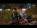 "Смешной момент эп 9. Дорама ""Фея тяжёлой атлетики Ким Бок Чжу"" | Weightlifting Fairy Kim Bok Joo ep.9"