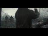 Ведьмак 3- Дикая охота-The Witcher 3- Wild Hunt. Русский трейлер (1)