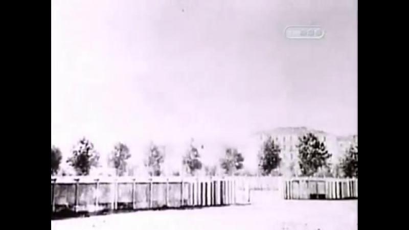 Виманы (НЛО) в Махабхарате,к.т.н. Р.Томпсон
