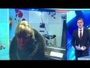 Экстренный вызов 112 РЕН ТВ 09.02.2017 Дневной выпуск 09.02.17