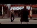 Фильм Трудная мишень (1993)