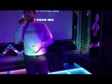 Giannis vardis - Pare me (karaoke)