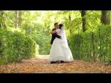 Ruslan_&_Ilona_03.09.16 Весільний кліп