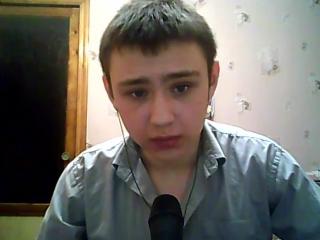 Видеообрашение к Елене Долматовой
