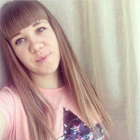 Елена Малетина