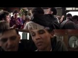 Stromae - Alors On Dance HD
