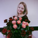 Алиса Брынцова фото #38