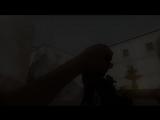 Day of Infamy - Релизный трейлер беты
