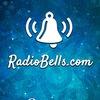 RadioBells.com - слушайте радио бесплатно!