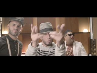 Jey M - Yo sabía (Клип и песня Хесе Родригеса)