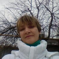 Катюшка Чечечук