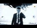 """Видео-коллаж Чжи Чан Ук в дораме """"K2"""""""
