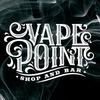Vape Point