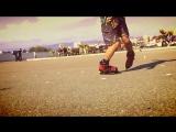#sonic #80mm #86a #seba #rollerblade #sochifornia #rollers