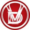 Интернет-магазин для всей семьи Vladen.by