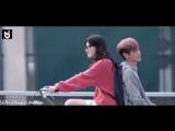 Mere Rashke Qamar ¦ Korean Mix ¦ nusrat fateh ali khan ¦ Arijit Singh ¦ Latest Video 2017