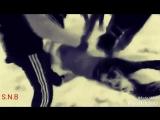 S.N.B_ B_R_O_D_Y_A_G_A