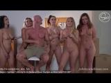Johnny &amp Kissa Sins, Karmen Karma, Katrina Jade, AJ Applegate, Maddy O'Reilly group-sex-fuck