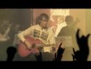 Stigmata - Acoustic_720