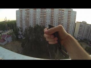 Surfin' Bird))
