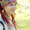 Anyuta Ilina