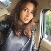 Дарья Мирандо