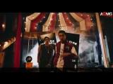 |AOMG gang| (стеб. верс.) Jay Park & Ugly Duck - Aint no party like AOMG [рус.саб]