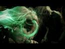Night Laser (feat. Kai Hansen) - Laserhead [Official Videoclip] 2017