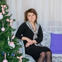 Наталья Лова