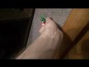 Детектор для скрытая проводка (1 часть)