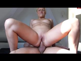 Порно износилование насильно фото