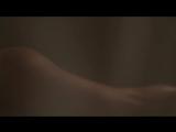 Видео , как правильно делать эротический массаж