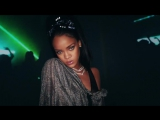 Премьера. Calvin Harris feat. Rihanna - This Is What You Came For (Official Video.ft)