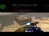 Counter-strike 1.6 Зомби сервер [FREE VIP] Вип бесплатно #69