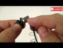 Xiaomi Hybrid Dual Drivers Earphones Mi IV