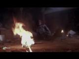 Арахнофобия / Боязнь пауков / В паутине страха / Arachnophobia (1990) rip by LDE1983