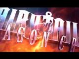 Хвост феи Плач дракона Fairy Tail Dragon Cry Trailer #2 HD with English sub