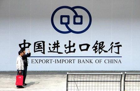10 CNY =82,51 RUB 100 CNY = 14,49 USD 100 CNY = 13,65 EUR
