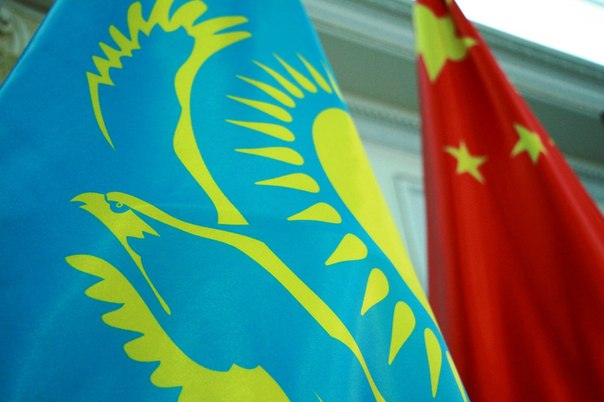 Казахстан: С ЗКО снят запрет для экспорта мяса в КитайС Западно-Казах