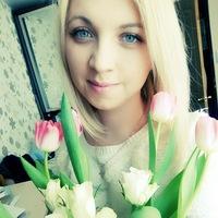 Катерина Лукьянова