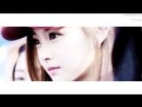 Chou Tzuyu 周子瑜 [TWICE] - Classic [FMV]