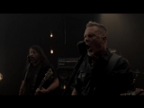 Metallica- Moth Into Flame (Official Music Video)