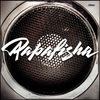 #Rapafisha - underground hip-hop blog