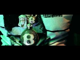 Rich Gang - Most of Them ft. Derez, Kutta, NENO