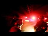 Viral Millennium - Let It Burn - Live at DeathFest 2010