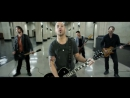 09) Daughtry - Crawling Back to You 2011 ( Hard Rock,Post-Grunge,Pop Rock) HD (A.Romantic)